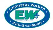 Express Waste to Start Recycling January 6, 2016